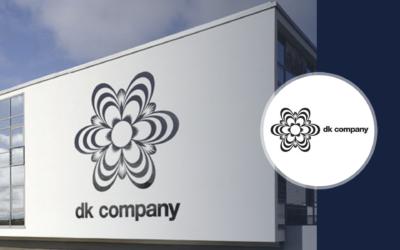 DK Company – Case video
