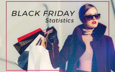 Is Black Friday a Zero-sum Game?