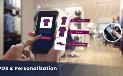 POS and Personalization