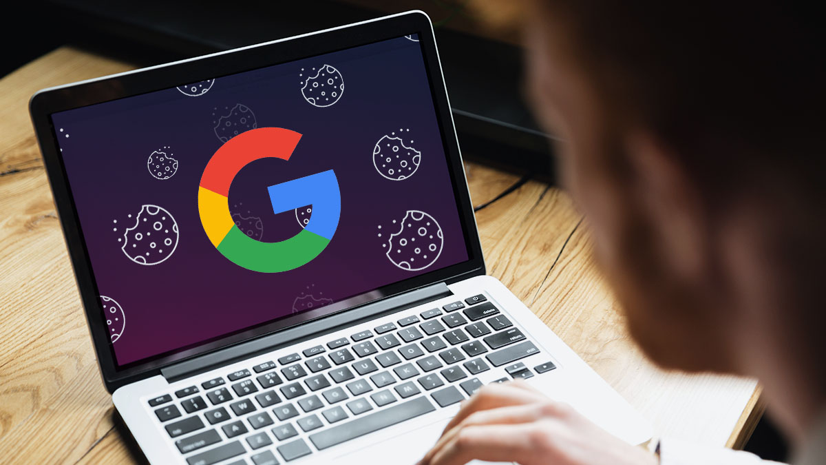 Why You Need a Customer Data Platform Before Google Kills Off Third-Party Cookies
