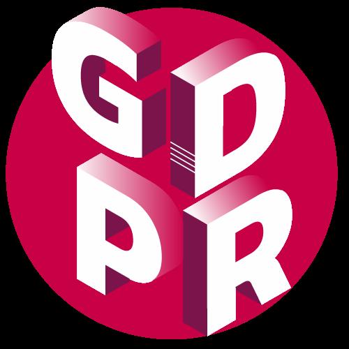 GDPR-Raptor