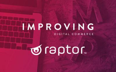 Improving Partnership