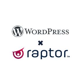 Sitecore Raptor