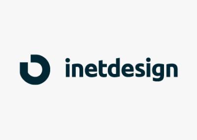Inetdesign