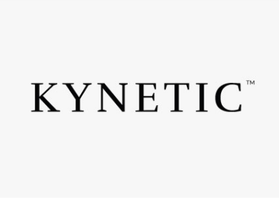 Kynetic