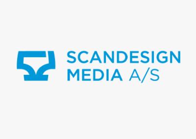 Scandesign Media