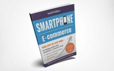 Smartphone E-commerce – By Benjamin Gundgaard