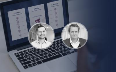 Customer Data – The Omnichannel Core