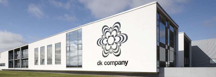 dk-company-hq