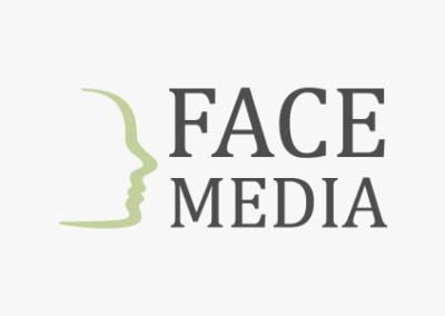 Facemedia