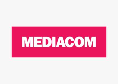Mediacom Group