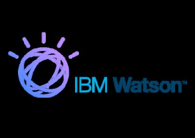 Watson Campaign
