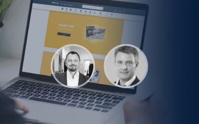 Sådan lykkes Carl Ras med personalisering i et B2B-setup